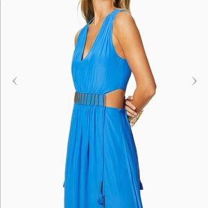 Ramy Brook Noa Dress